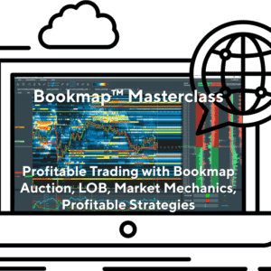 Profitable Trading Bookmap