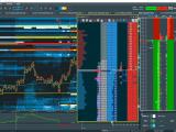 Trading Depth Interview #19: Peter Becker Demystifies Trading
