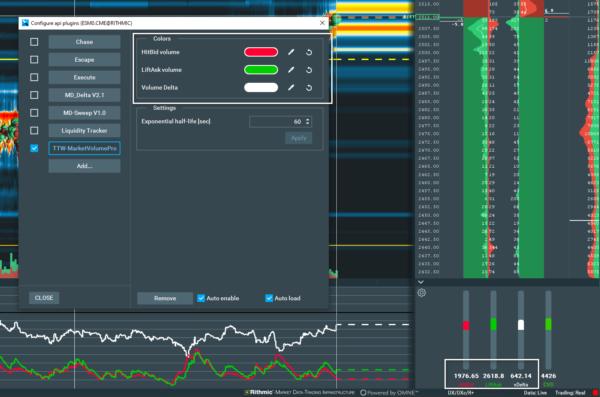 TTW-MarketVolumePro