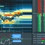 TTW-MarketVolumePro Stop Orders