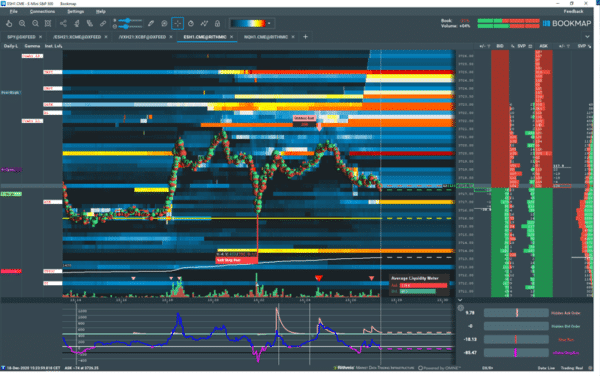 TTW-TradeFinder Pro