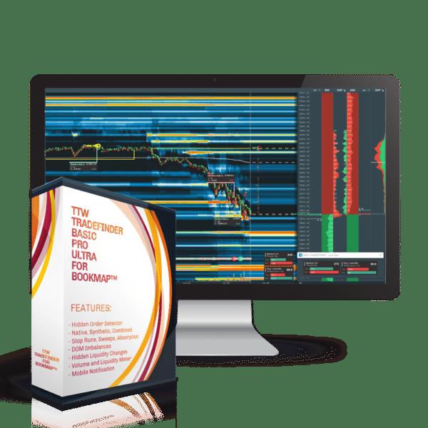 TTW-TradeFinder